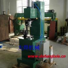 供应自动焊机