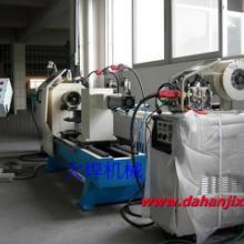 供应储液筒环缝自动焊机贮气筒环缝焊机