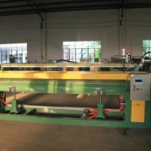 供应佛山直缝焊机设备厂家,直缝焊机设备厂家,直缝焊机