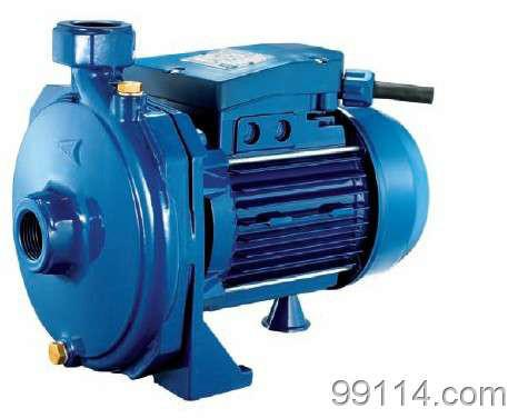 PENTAX水泵销售