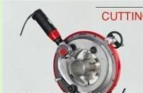 供应AXX-AIR管子切割设备批发
