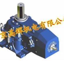 日本住友Sumitomo冷却塔专用型减速机图片