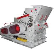 pc石灰石粗粉磨粉机选择丁博图片