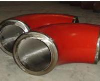 供应异径合金弯头/优质船舶用15CrMo弯头/高压合金弯头