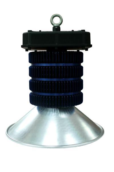 供应GL-1300Q防爆大功率LED高顶灯