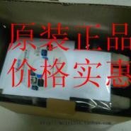 EL系列迷你通用型台达变频器图片