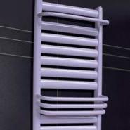 水暖工程图片