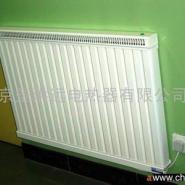 北京专业安装维修水暖公司图片