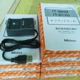 东莞三丰264-012数据转换器的销售与售后服务,指定中亚电子仪器