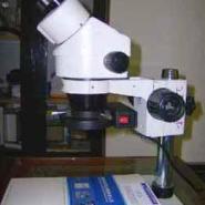 东莞二手尼康金相显微镜图片