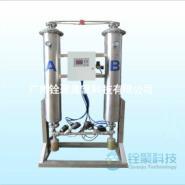 大型变压吸附制氧机3-100L制氧机图片