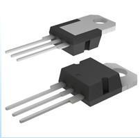 供应可控硅BTA08-600C