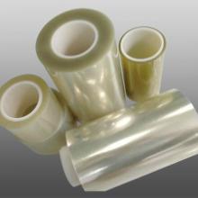 供应PET亚克力胶保护膜 PET亚克力胶保护膜厂家