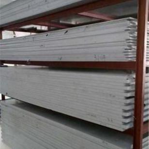 德国进口PVC材料图片