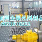 供应山东网格板材质日照格栅板标准东营方格板型号潍坊钢格板价格