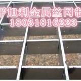 供应黑龙江网格板哈尔滨格栅板齐齐哈尔钢格板牡丹江方格板绥化格子板