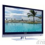供应济宁液晶电视移机安装