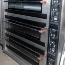 烤箱回收报价