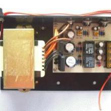 停车场系统专用电源