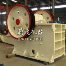 铜矿开采设备铜矿选矿设备厂家批发