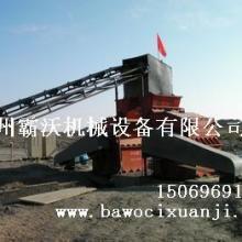 锰铁矿选矿设备最新报价