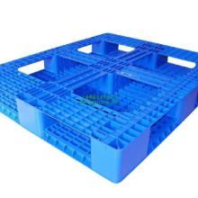 供应塑料托盘塑料托盘有些什么好处?