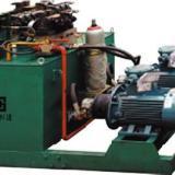 供应廊坊大型液压系统设计厂家-天津旭利液压供应设计制造液压系统