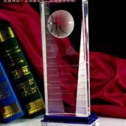 湖州篮球比赛奖杯奖牌定做湖州台球比赛高尔夫球奖杯定制