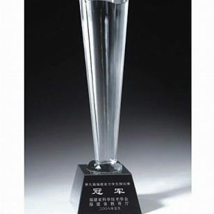 深圳辩论比赛奖杯奖牌制作图片