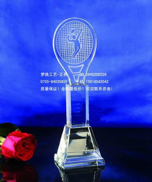 比赛奖杯制作图片/比赛奖杯制作样板图 (3)