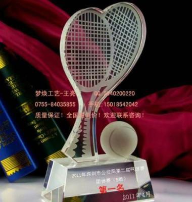 比赛奖杯制作图片/比赛奖杯制作样板图 (1)