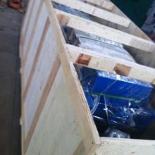 设备机械出口打包装包装箱免熏蒸直接出口-济南骄阳