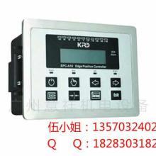 供应伺服纠偏控制器EPC-A10/LPC-12纠偏控制器系统