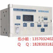 供应EPC-D12纠偏控制器纠偏系统对边工作