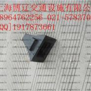 橡胶止滑器规格图片