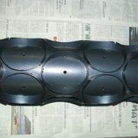 供应模芯喷涂teflon