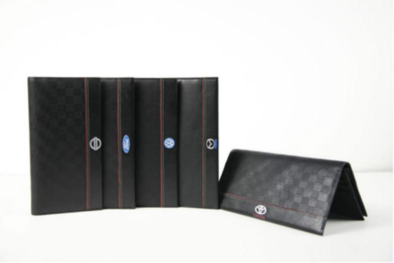 供应私人定制企业名片包,名片夹,真皮名片包,羊皮名片夹羊皮钱夹羊皮卡