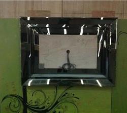 供应酒店不锈钢鏡框
