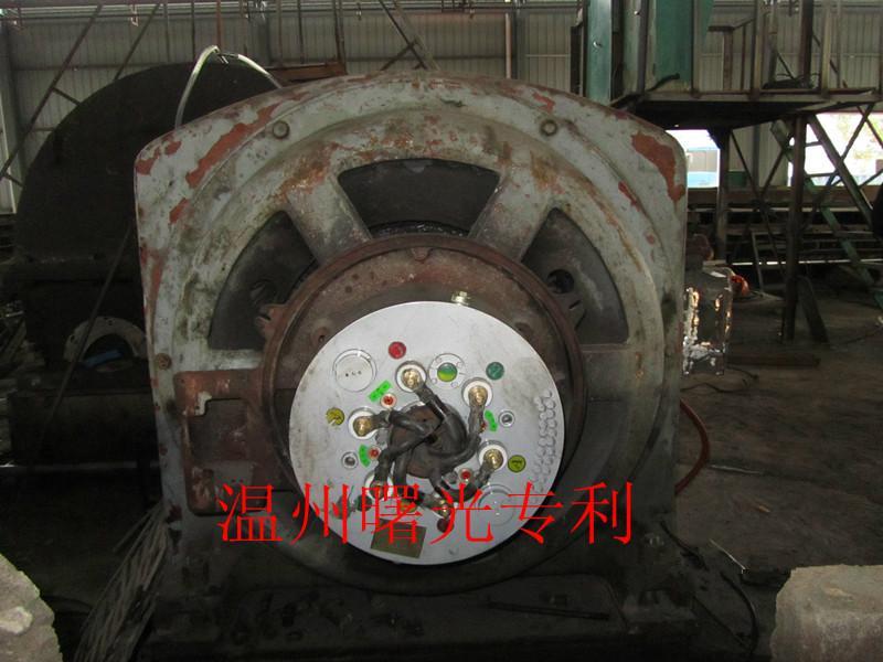柳市电器城厂家直销wszk无刷起动   柳市电器城厂家直销高清图片