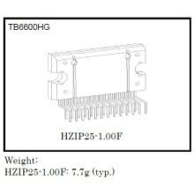 供应插引机控制芯片TB6600,插引机控制芯片TB6600原装现货批发