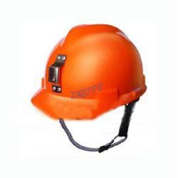 礦用安全帽安全帽