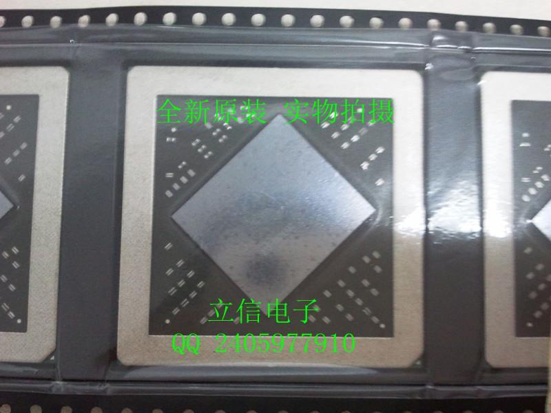 深圳供应AMD芯片215-0821122/215-0821122价格