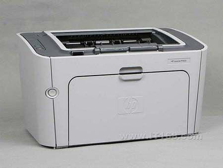宁波二手打印机销售-打印机出租