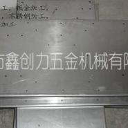 深圳钣金加工外壳深圳钣金加工厂图片
