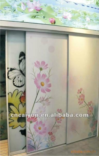 玻璃浮雕图片 玻璃浮雕样板图 玻璃浮雕打印机 深圳市东方...