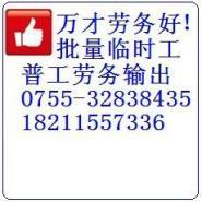gbhb车位工劳务派遣46988图片