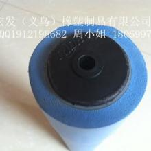 PVA耐酸碱性吸水海棉管筒
