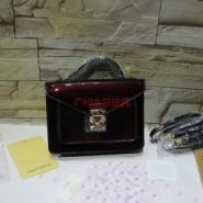 LVMonceau手提单肩包图片