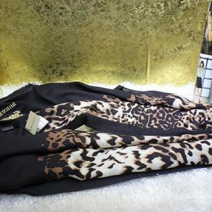 巴宝莉BURBERRY秋冬季保暖羊绒围巾图片