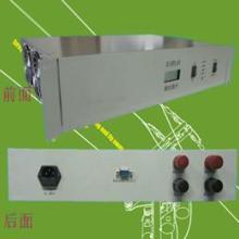 供应中国移动通信-DC24V通信电源10A批发